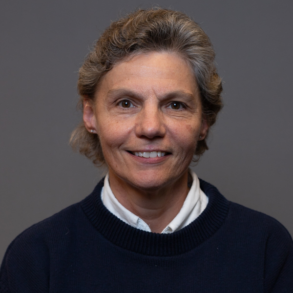 Marie Schwerm, Carroll University faculty